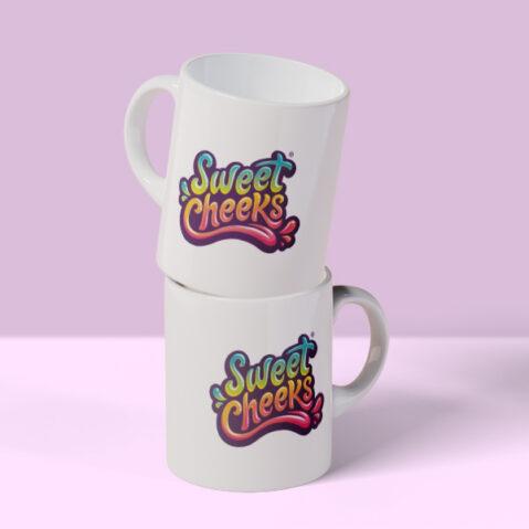 mug v2 1