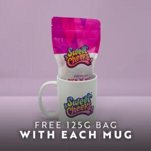 mug v2