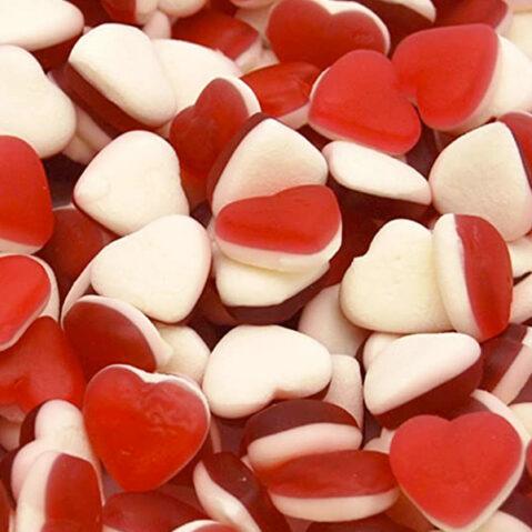 heart throbs 2