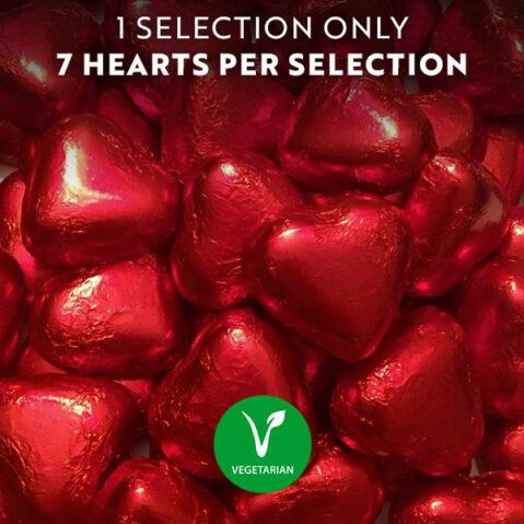 chocolatehearts v2