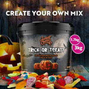 Halloween Bucket REG V3